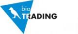 biotrading