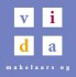 Logo Vida makelaars
