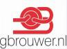 Brouwer logo
