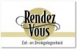 Logo Rendez Vous