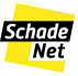 Logo Schadenet