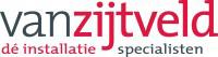 Logo van Zijtveld