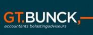 GT Bunck
