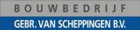 Gebroeders Van Scheppingen