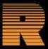 Ragger logo