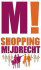 Shopping Mijdrecht